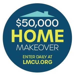 Enter-50K-Contest-1