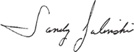 sandy-jelinski-signature