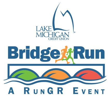 lmcu-bridge-run20