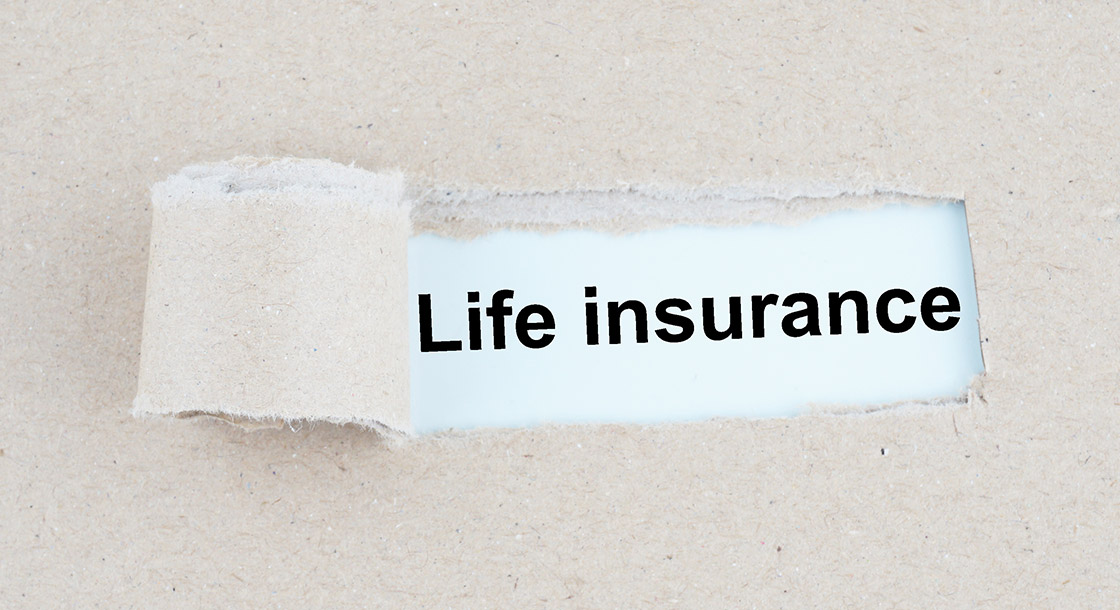 aug-insurance