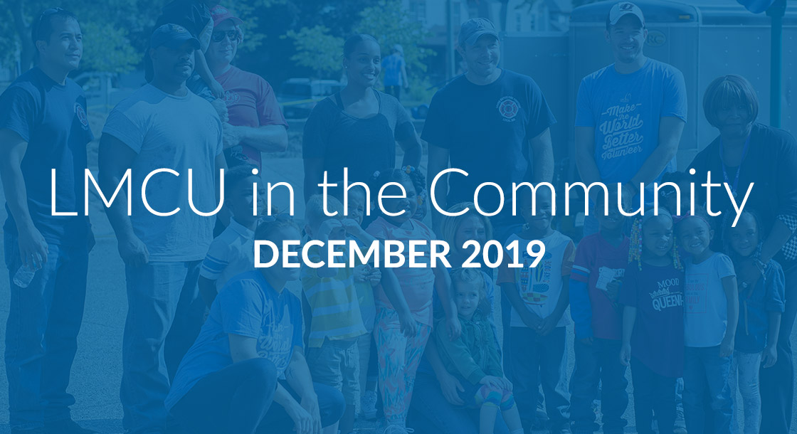 december-lmcu-community