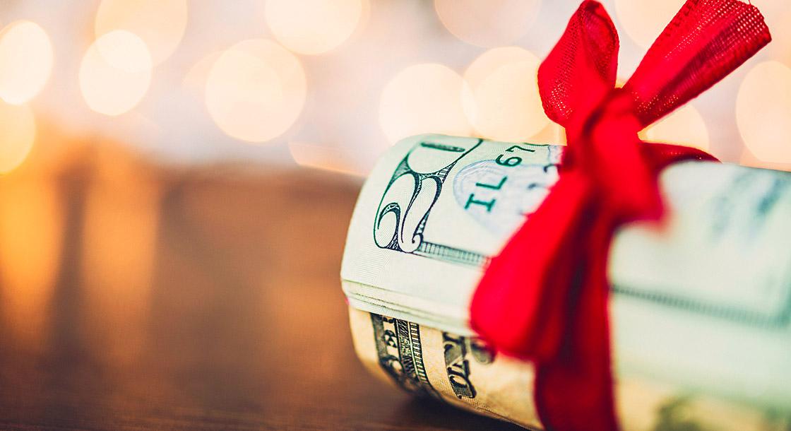 gift-money-new-home