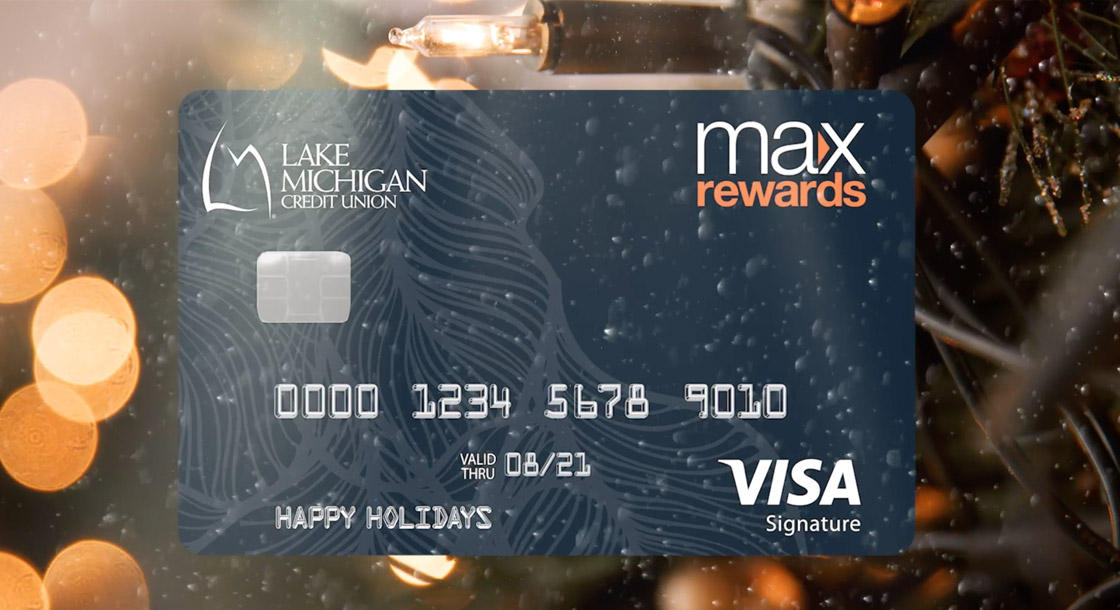 max-rewards